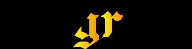 logotipo diagram estudio grafico