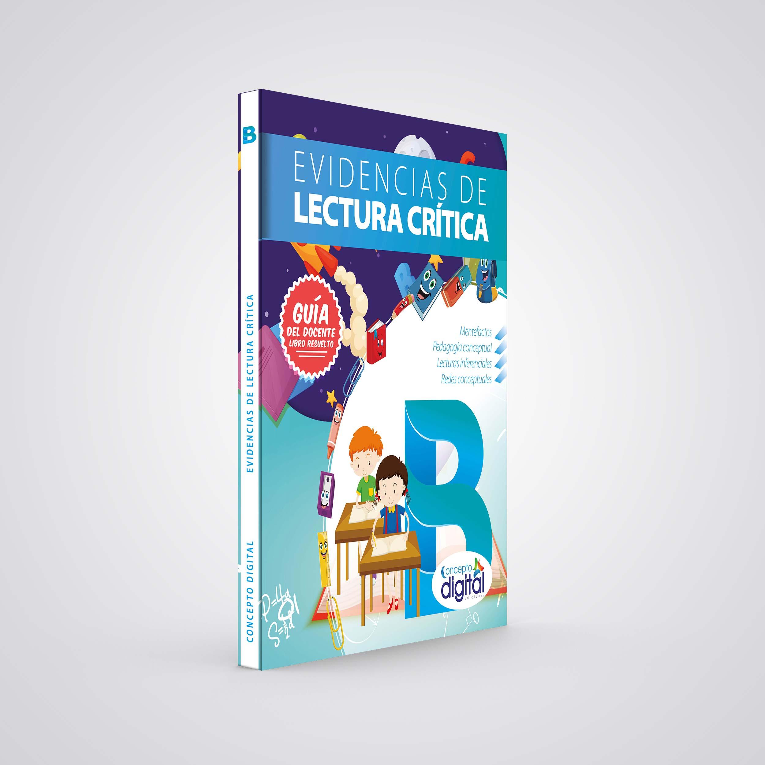 portada de libro diseño editorial b